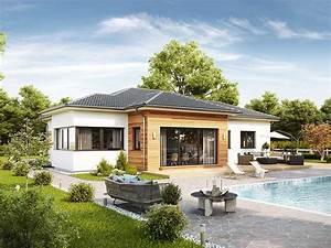 Modulares Bauen Preise : vario haus in deutschland fertigh user vario haus ~ Watch28wear.com Haus und Dekorationen