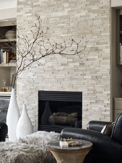 cladding  higgins wall decor store  inspired today