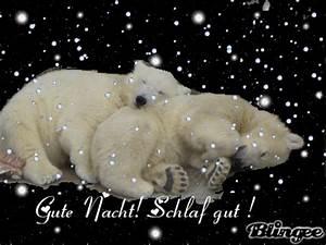 Schlaf Gut Bilder Kostenlos : gute nacht schlaf gut picture 98953432 ~ A.2002-acura-tl-radio.info Haus und Dekorationen