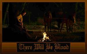 There Will Be Blood widescreen wallpaper 1680 252818 ...
