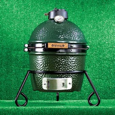 big green egg grill prices 1000 ideas about big green egg prices on pinterest big green egg large kamado grill and big