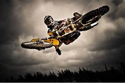Motocross Wallpapers Freestyle Bikes