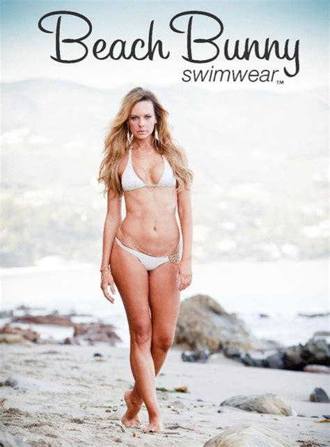 natasha alam bikini 11 best images about beach bunny swimwear shoot with true