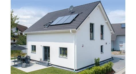 Danwood Haus Schimmel by Haus Gewinnspiel Hurra Wir Bauen