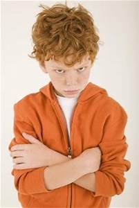 Parenting Children & Teens with Reactive Attachment ...