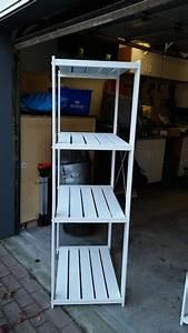 Ikea Gorm Nachfolger : ikea gorm shelving units x 3 saanich victoria ~ Buech-reservation.com Haus und Dekorationen