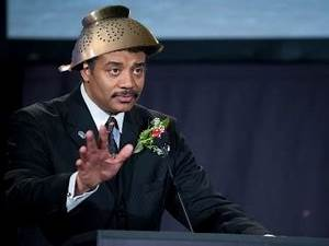 Neil deGrasse Tyson Will Speak During Omaha's Pastafarian ...