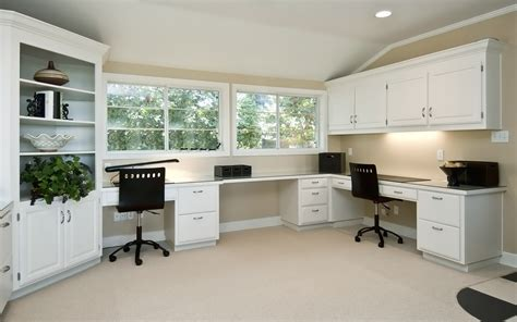 home office floor l vcg construction kitchen designs vcg construction