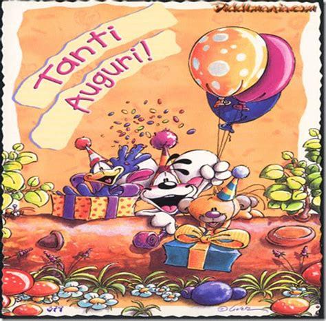 La Finestra Sul Cortile Completo by Buon Compleanno A Me La Finestra Sul Cortile