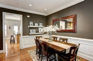 dining room trim ideas 30 traditional dining design ideas dwelling decor