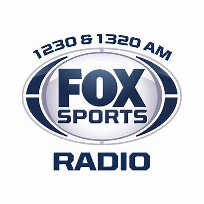 Fox Sports Lehigh Valley