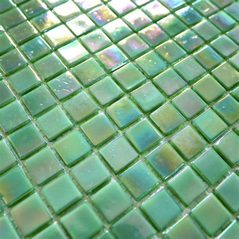 stunning mosaique verre salle de bain pas cher images awesome interior home satellite delight us