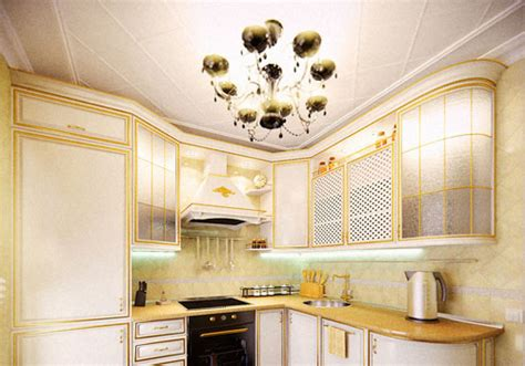30 spectacular kitchen lighting ideas pictures creativefan