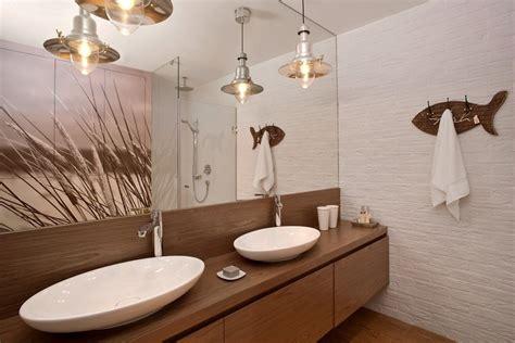Fototapete Für Bad by 91 Badezimmer Ideen Bilder Modernen Traumb 228 Dern