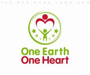 Community & Non-Profit Logos