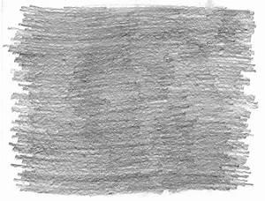 Image Gallery pencil texture