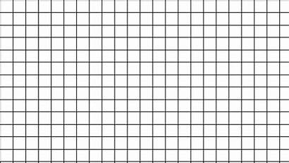 Grid Transparent Background Picsart Overlay Square Backgrounds