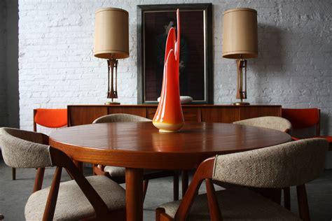 Contemporary Wood Furniture Furniture Clipgoo