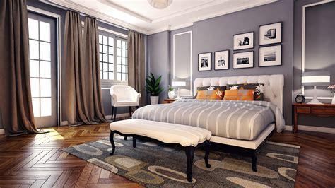 Bedroom Remodeling Cost & Price Breakdown?ContractorCulture