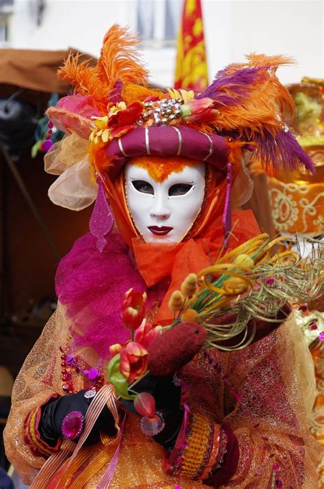 mascarades de dives sur mer venice carnival venice
