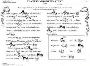 savvy spending preschool thanksgiving activities and crafts