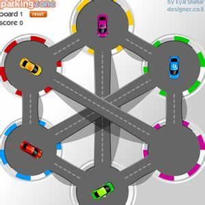 Jeux De Voiture A Garer Dans Un Parking Souterrain : jeux de parking gratuits lol guru sur lol net ~ Maxctalentgroup.com Avis de Voitures