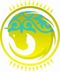 Tengri Liquipedia Counter Strike Wiki