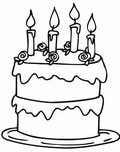Birthday Cakes November 2019