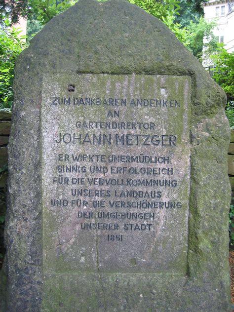 Botanischer Garten Heidelberg Stellen heidelberger geschichtsverein