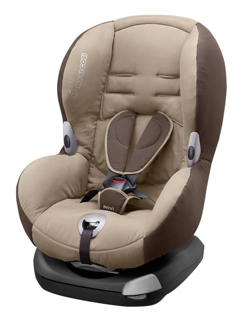 siege maxi cosi maxi cosi kindersitz priori xp 2015 walnut brown