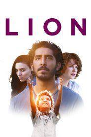voir regarder downfall streaming vf netflix lion regarder film streaming vf regarder film en ligne