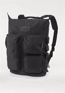 Tasche Die Man Auch Als Rucksack Tragen Kann : adidas originals tagesrucksack nmd backpack day ideal als laptoptasche online kaufen otto ~ Orissabook.com Haus und Dekorationen
