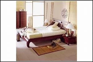 Feng Shui Farben Schlafzimmer : feng shui schlafzimmer bett himmelsrichtung schlafzimmer house und dekor galerie 0e4bjoq4kx ~ Markanthonyermac.com Haus und Dekorationen