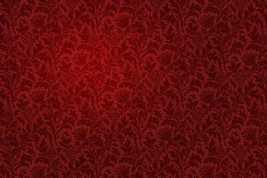background batik merah   nangunsatkertilokabalicom