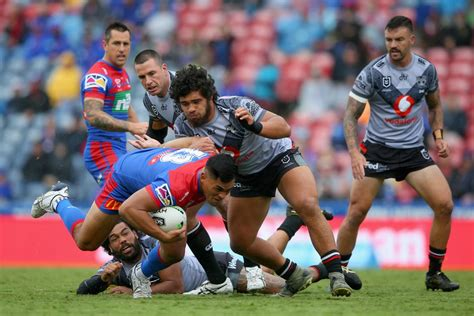 Trans-Tasman sport in chaos as New Zealand implements ...