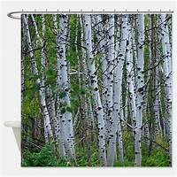 nature shower curtains Mother Nature Shower Curtains | Mother Nature Fabric Shower Curtain Liner