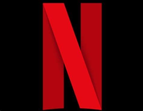netflix cambia de imagen asi es su nuevo logo oficial