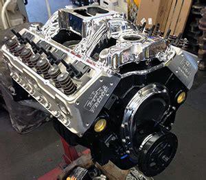 auto repair shop  everett wa ase certified mechanic