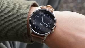 Vector Watch Review