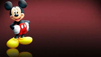 Mickey Fondosdepantalla Mouse 4k