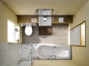 kleine badezimmer beautiful kleine badezimmer lösungen gallery house design ideas cuscinema us
