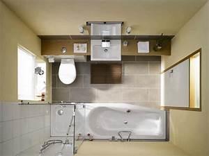 Kleines Bad Design : kleine badezimmer losungen ziemlich kleine badezimmer losungen 26391 haus dekoration galerie ~ Sanjose-hotels-ca.com Haus und Dekorationen