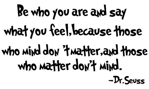 dr seuss encouraging quotes  black  white quotesgram