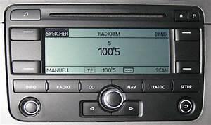Golf 5 2006 Radio : vw golf v die modelljahre ~ Kayakingforconservation.com Haus und Dekorationen