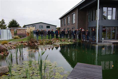 Garten Und Landschaftsbau Tripp by Road Tripp In Den Norden Stefan Tripp Garten Und