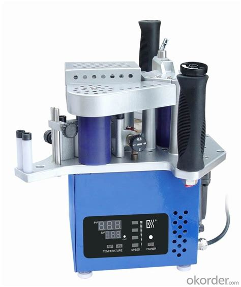 hand held edge banding machine real time quotes  sale prices okordercom