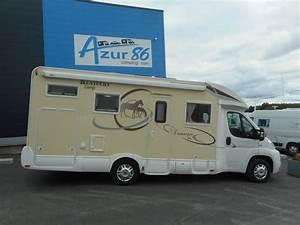 Rimor Camping Car : rimor kentucky camargue occasion de 2012 fiat camping car en vente migne auxances vienne 86 ~ Medecine-chirurgie-esthetiques.com Avis de Voitures