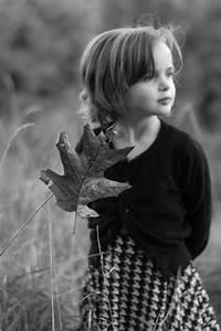 Image D Enfant : fonds d 39 cran b b et enfants en noir et blanc maximumwall ~ Dallasstarsshop.com Idées de Décoration