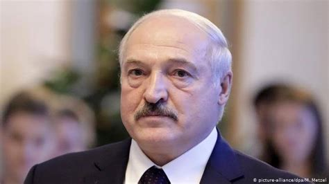 Posted at 16:07 6 may16:07 6 may. Lukashenko accuses Russia of over - Realnews Magazine