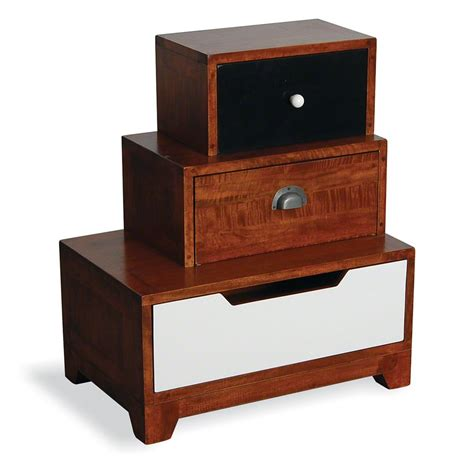 retro bedside table ls the conundrum retro bedside table shropshire design